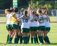 5323 Girls Varsity Soccer v Cedar Park 090412