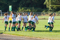 5344 Girls Varsity Soccer v Cedar Park 090412