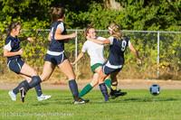 5348 Girls Varsity Soccer v Cedar Park 090412