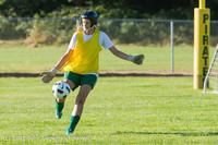 5380 Girls Varsity Soccer v Cedar Park 090412