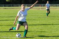 5393 Girls Varsity Soccer v Cedar Park 090412