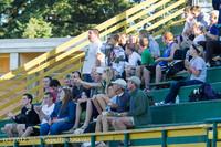 5550 Girls Varsity Soccer v Cedar Park 090412