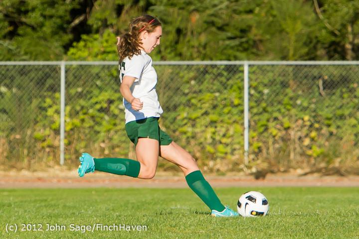 5554_Girls_Varsity_Soccer_v_Cedar_Park_090412