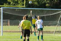 5578 Girls Varsity Soccer v Cedar Park 090412