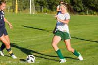 5612 Girls Varsity Soccer v Cedar Park 090412