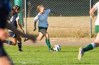 5627 Girls Varsity Soccer v Cedar Park 090412