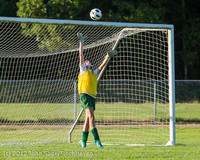 5640 Girls Varsity Soccer v Cedar Park 090412
