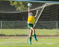 5641 Girls Varsity Soccer v Cedar Park 090412