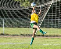 5642 Girls Varsity Soccer v Cedar Park 090412