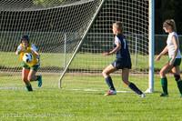 5649 Girls Varsity Soccer v Cedar Park 090412