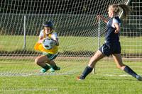 5651 Girls Varsity Soccer v Cedar Park 090412