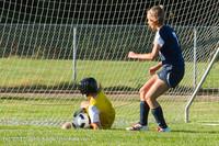 5653 Girls Varsity Soccer v Cedar Park 090412
