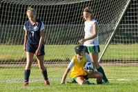 5658 Girls Varsity Soccer v Cedar Park 090412