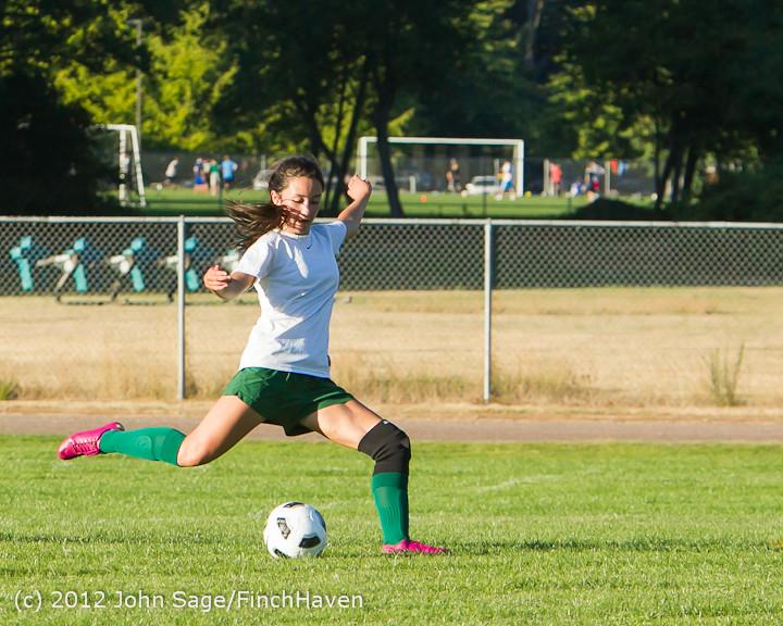 5717_Girls_Varsity_Soccer_v_Cedar_Park_090412