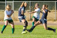 5765 Girls Varsity Soccer v Cedar Park 090412