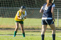 5858 Girls Varsity Soccer v Cedar Park 090412