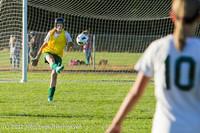 5862 Girls Varsity Soccer v Cedar Park 090412