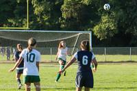 5890 Girls Varsity Soccer v Cedar Park 090412