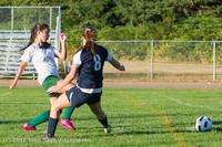 5944 Girls Varsity Soccer v Cedar Park 090412