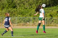 5965 Girls Varsity Soccer v Cedar Park 090412