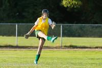 5983 Girls Varsity Soccer v Cedar Park 090412