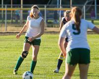 5986 Girls Varsity Soccer v Cedar Park 090412