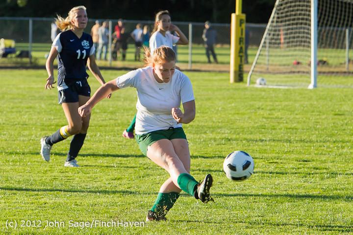 5991_Girls_Varsity_Soccer_v_Cedar_Park_090412