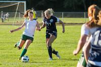 6034 Girls Varsity Soccer v Cedar Park 090412