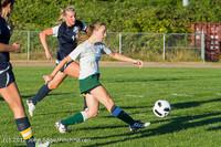6059 Girls Varsity Soccer v Cedar Park 090412