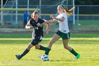 6171 Girls Varsity Soccer v Cedar Park 090412