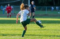 6315 Girls Varsity Soccer v Cedar Park 090412