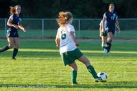 6323 Girls Varsity Soccer v Cedar Park 090412