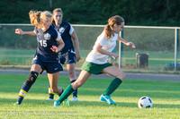 6354 Girls Varsity Soccer v Cedar Park 090412