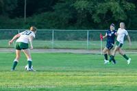 6468 Girls Varsity Soccer v Cedar Park 090412