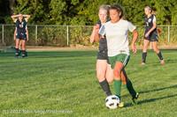6488 Girls Varsity Soccer v Cedar Park 090412