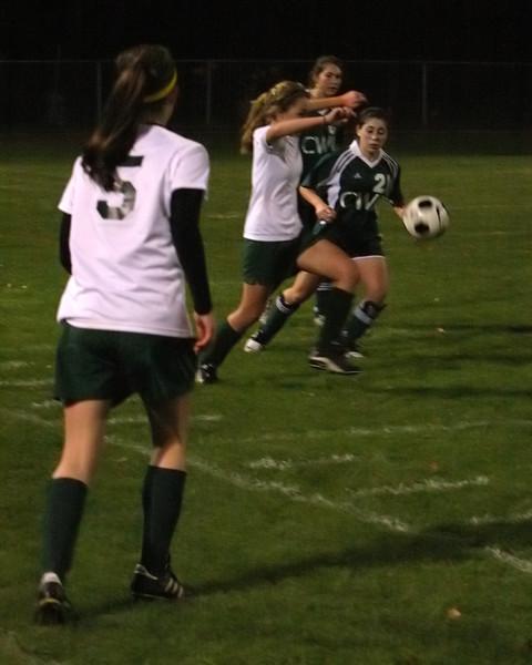 7895_Girls_Soccer_v_CWA_102709