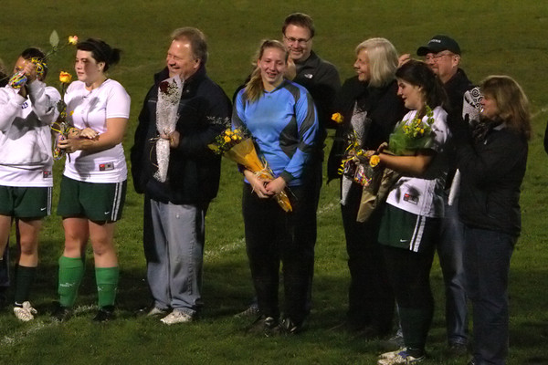 7956a_VHS_Girls_Soccer_Seniors_Night_2009