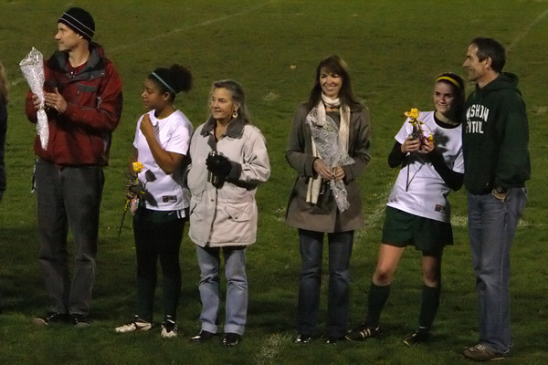 7960_VHS_Girls_Soccer_Seniors_Night_2009