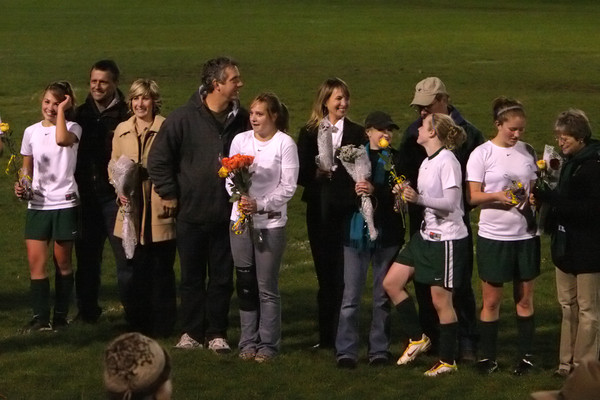 7964_VHS_Girls_Soccer_Seniors_Night_2009