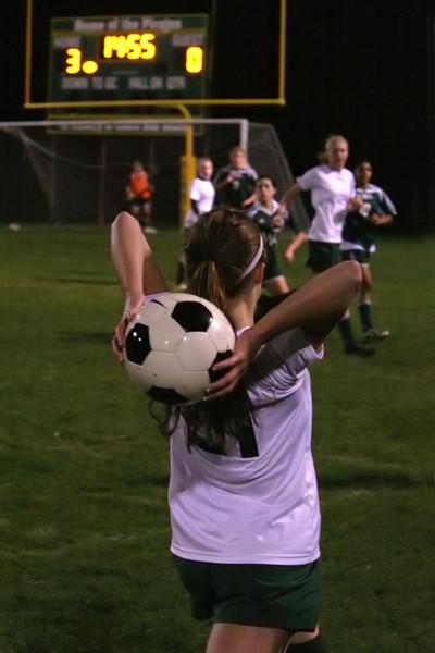 8201_Girls_Soccer_v_CWA_102709