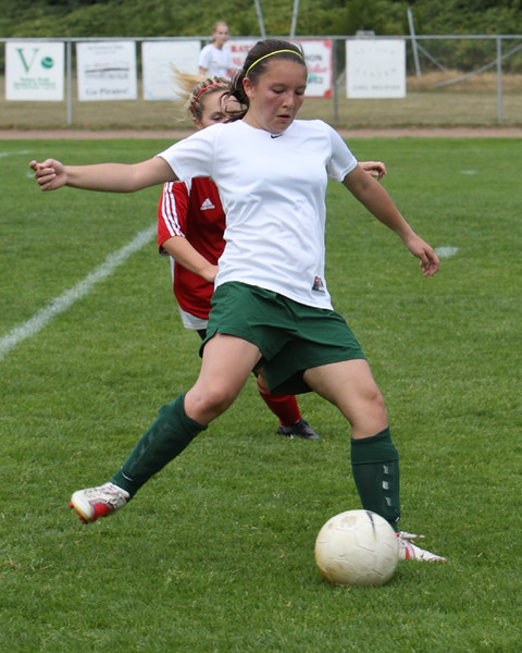 4141_Girls_Soccer_v_Sea-Chr_090910