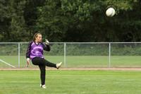 4375 Girls Soccer v Sea-Chr 090910