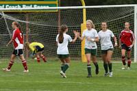 4472 Girls Soccer v Sea-Chr 090910