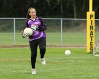 4498 Girls Soccer v Sea-Chr 090910