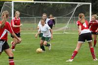 4532 Girls Soccer v Sea-Chr 090910