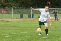 4619 Girls Soccer v Sea-Chr 090910