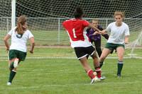 4620 Girls Soccer v Sea-Chr 090910