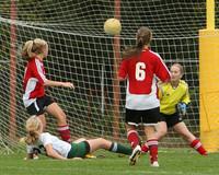 4659 Girls Soccer v Sea-Chr 090910