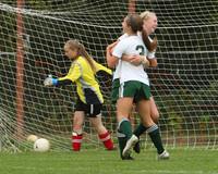 4670 Girls Soccer v Sea-Chr 090910