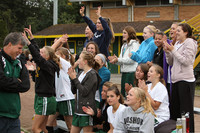 4692 Girls Soccer v Sea-Chr 090910
